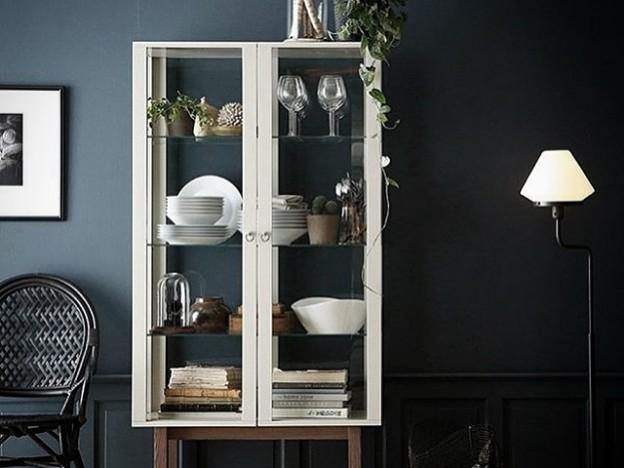 Cabinets Direct Stunning U Granite